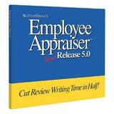 Successfactors, Inc AUST-0150-005 Employee Appraiser v.5.0 Deluxe