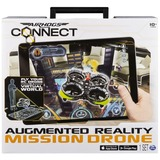 Spin Master Air Hogs Connect Augmented Reality Mission Drone