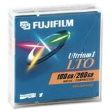 Fujifilm LTO Ultrium-1 Tape Cartridge 26200010
