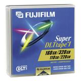 Fujifilm Super DLTtape I Tape Cartridge