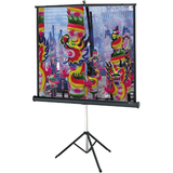 Da-Lite Tripod Projector Screen 72263