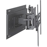 Peerless PS-2 Flat Panel Wall Mount with Tilt and Swivel - PS2