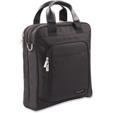 "style for mobile Carrying Case (Messenger) for 14"" Tablet, Notebook - Black"