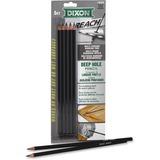 Dixon REACH Wood Pencil