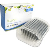 Fuzion Toner Cartridge - Alternative for HP (55X)