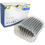 Fuzion Remanufactured Toner Cartridge - Alternative for HP (CE410A) - Black