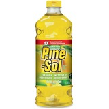 Pine-Sol Lemon Fresh