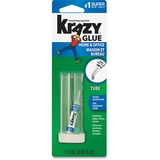 Krazy Glue All Purpose Glue