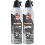 Falcon Jumbo Dust-Off Electronics Duster