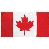 Flying Colours International National Flag