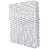 Honeywell HAC-700C Air Filter