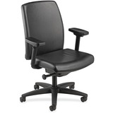 Nightingale Task Chair