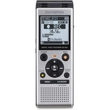 Olympus WS852SD 4GB Digital Voice Recorder