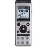 Olympus WS852SD 4GB Digital Voice Recorder