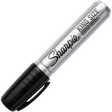 Sharpie King Size Permanent Marker