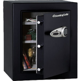 Sentry Safe T8-331 Security Safe