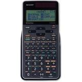 Sharp Calculators WriteView Scientific Calculator