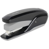 Swingline Quick Touch Desktop Stapler