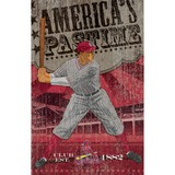 Imperial St. Louis Cardinals Wall Art