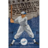 Imperial Los Angeles Dodgers Wall Art
