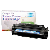 1710587-001 - Konica Minolta Yellow Toner Cartridge