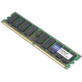 AddOncomputer.com 1GB DDR-333Mhz/PC2700 184-Pin DIMM F/DESKTOPS