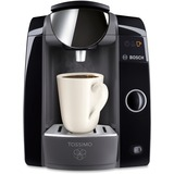 Tassimo T47 Plus Brewer