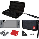 PDP Starter Kit For Nintendo Switch