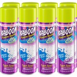 CDC5703700071CT - Kaboom Foam-Tastic Bathrm Cleaner