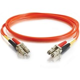Cables To Go Duplex Fiber Patch Cable - 33029