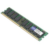 AddOncomputer.com 1GB DDR1 333MHZ 184-pin DIMM F/Desktops