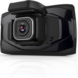 Papago! GoSafe 30G Digital Camcorder - 2.7