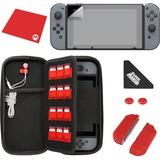 PDP Starter Kit Mario