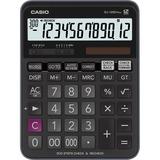 Casio Simple Calculator