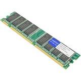 AddOncomputer.com 256MB 100Mhz/PC100 168-Pin DIMM F/DESKTOP