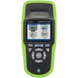 NetAlly LinkRunner LRAT-1000 Network Testing Device