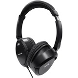 Maxell HP/NC-II Noise Cancellation Headphone - 190400