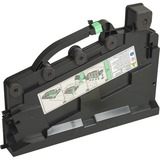 Ricoh Type 4000 Waste Toner Bottle for CL4000DN Printer 402324