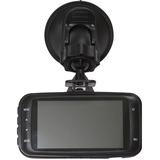 Q-see Q-GO Digital Camcorder - 2.7