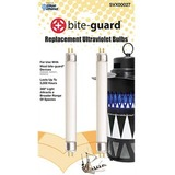 Blue Rhino bite-guard Replacement Ultraviolet Bulbs