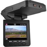 Blaupunkt BPDV122 Car Flash Video Player - 2.5