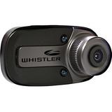 Whistler Digital Camcorder - 1.5