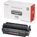 Canon FX-8 Toner Cartridge