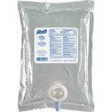 Purell Hand Sanitizer NXT Dispenser Refill Gel 8/Box