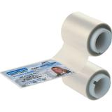 Zebra 800015-014 1.0 Mil Clear Full Card Laminate Ribbon 800015-014