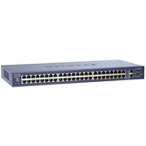 Netgear ProSafe FS750T2 Smart Switch