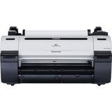 Canon imagePROGRAF iPF670E Inkjet Large Format Printer - 24