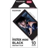 Fujifilm Instant Film