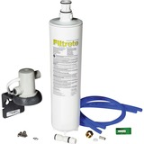 Filtrete Under Sink Filtration Kit