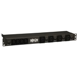 Tripp Lite PDU1230 PDU Basic 208V / 240V 30A 20 Outlet
